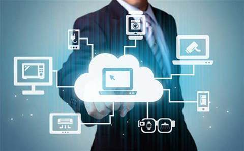 Here are the top 10 technology trends of 2018 according to Gartner