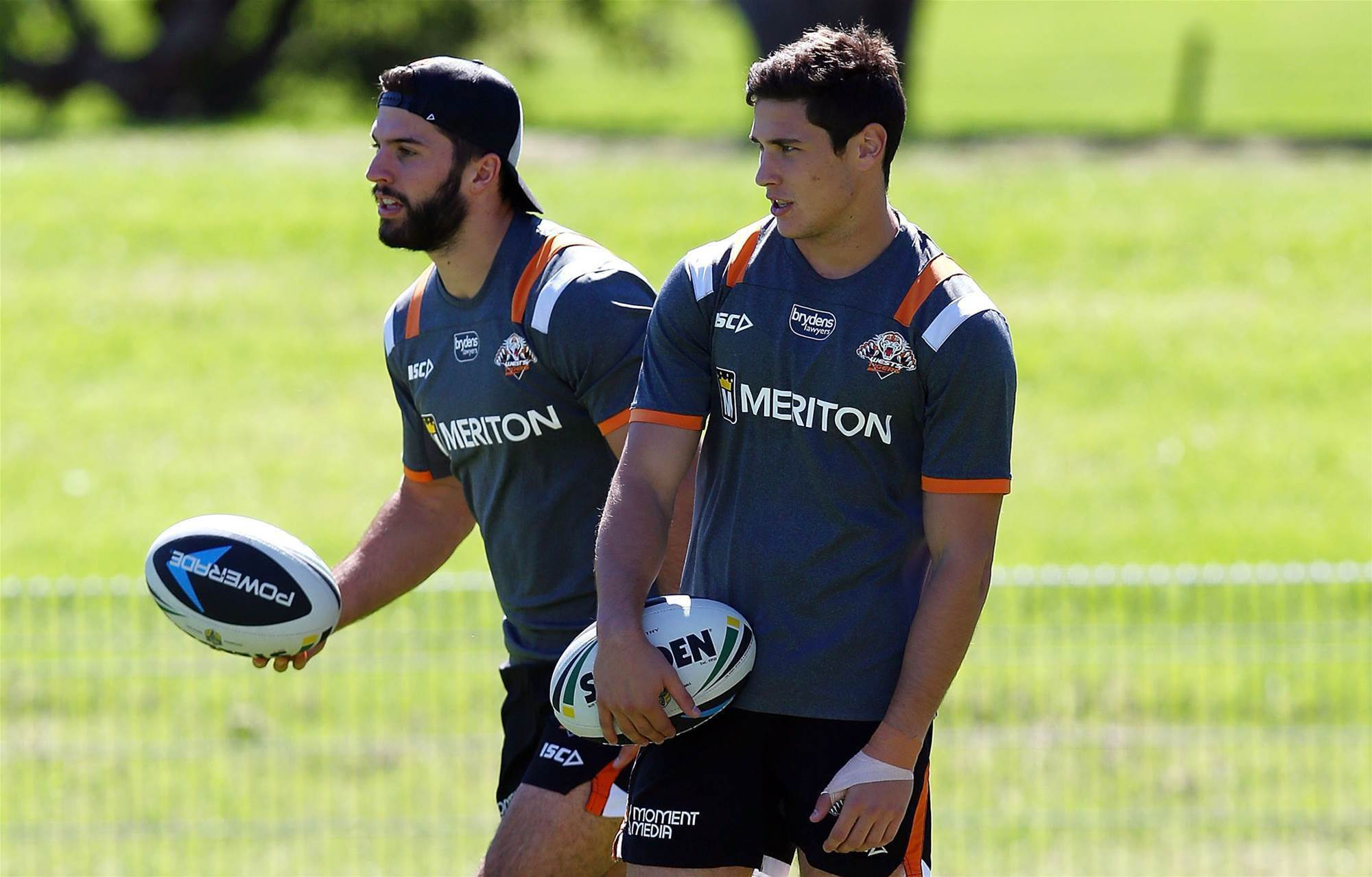 Top 10 player movements proving why the NRL need a transfer window