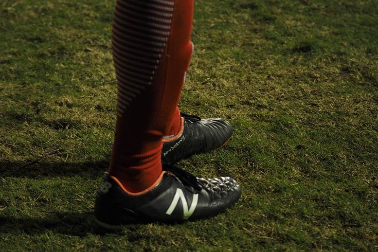 FFA Cup Bootwatch: Bentleigh Greens v Wanderers