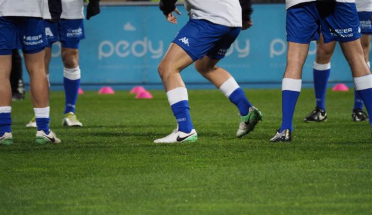 FFA Cup bootwatch: South Melbourne v Sorrento