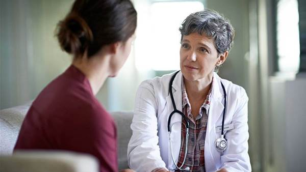 5 Simple Ways To Make Your Next Doctor's Visit More Productive