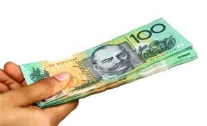 Aussie tech start-ups get $11.2m in govt funding