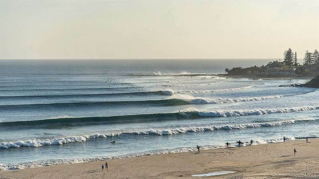 What about the other kind of human-enhanced surf breaks?