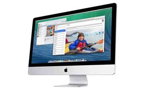 Apple patches OS X against FREAK flaw