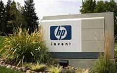 HP carves up software between Avnet and Ingram