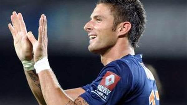 Ligue 1 Wrap: Duo Continue PSG Pursuit