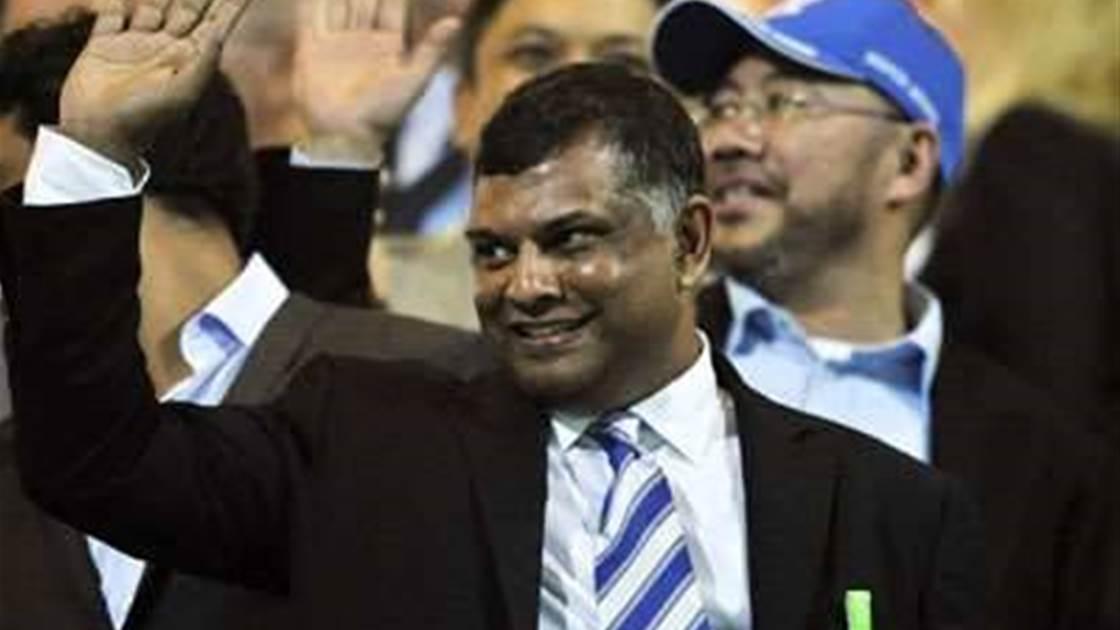 Fernandes: QPR transfer plans in place