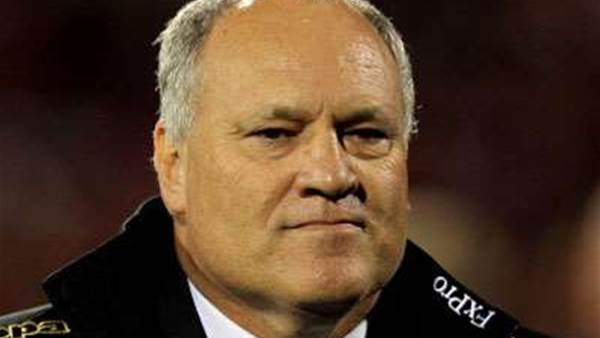 Jol thrilled with Fulham comeback