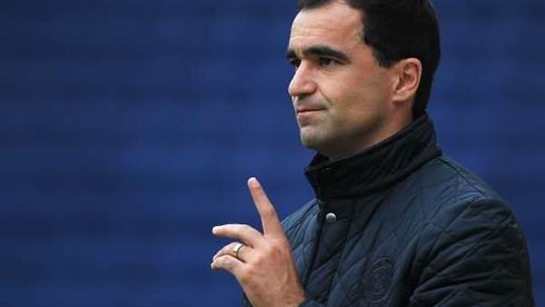 Martinez Baffled By Hoilett Goal