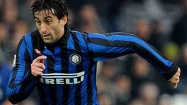Serie A Wrap: Inter Master Parma, Lazio Stunned