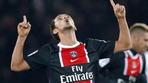 Ligue 1 Wrap: PSG Maintain Title Charge