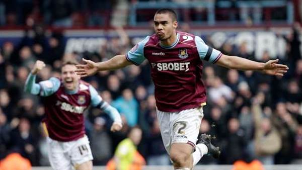 Championship Wrap: West Ham Win Derby