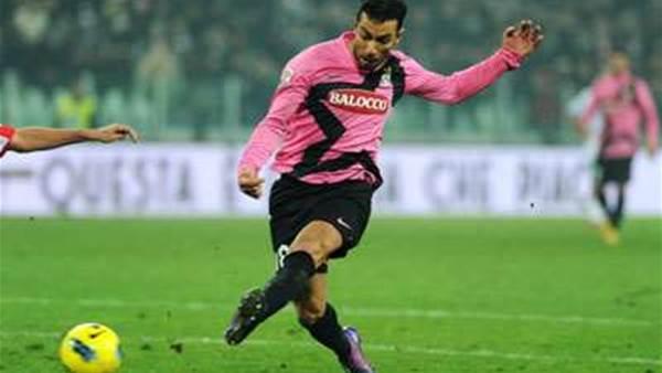 Serie A: Juventus 3 Catania 1