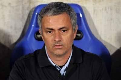 Mourinho Hails Kaka, Marcelo Influence