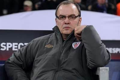 Bielsa: We Are Ready For Sporting Lisbon