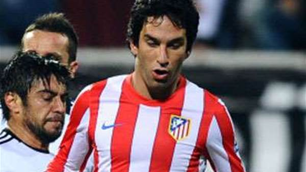Chelsea, Galatasaray vie for Turan