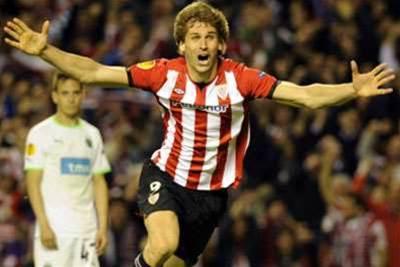 O'Neill Plans To Sign A Striker