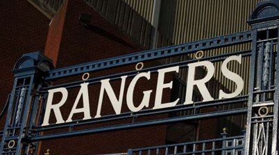 Green wants Rangers to play in England