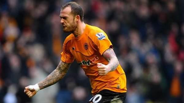 Sunderland Complete Fletcher Signing