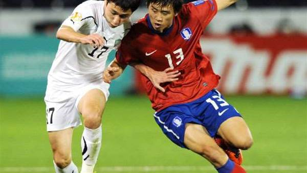 Japan Triumph, South Korea Held & Iran Lose