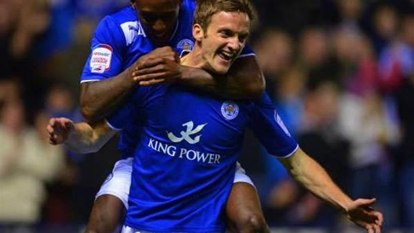 Championship Wrap: Cardiff Crush Burnley