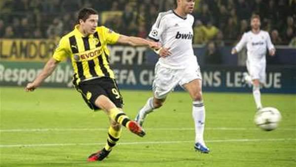 Casillas Not Playing Blame Game