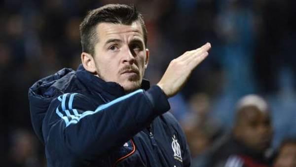 Barton Defends Tackle After Ligue 1 Debut