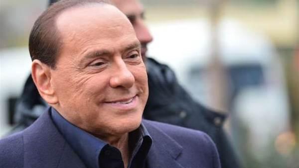 Allegri set to meet Berlusconi on Sunday
