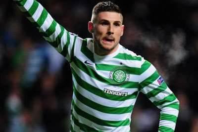 SPL Wrap: Hooper, Forster Step Up For Celtic