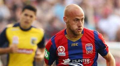 Zadkovich signs new Jets deal