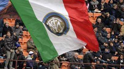 Inter handed UEFA fine