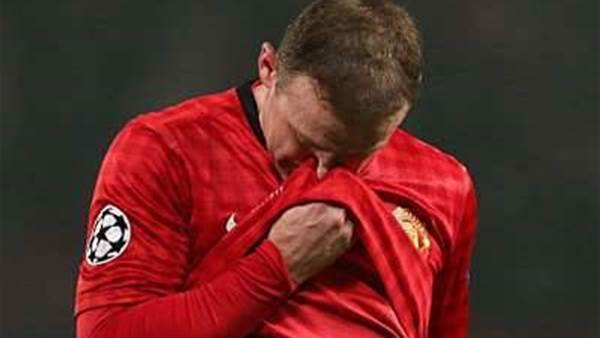 Suitor shortage for Rooney, says Owen