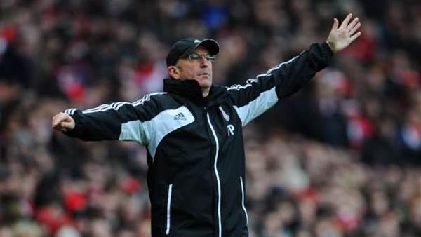 Pulis laments Stoke defeat at Everton