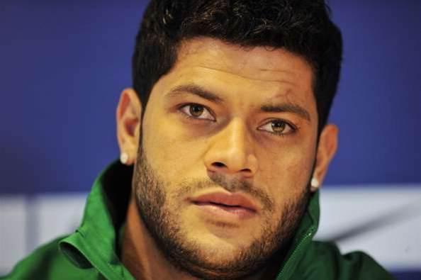 Hulk talks up Neymar Russia move