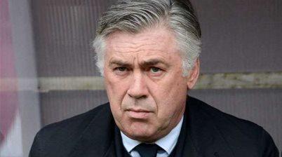 Ancelotti senses title glory