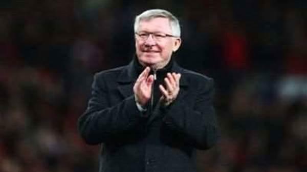 Mancini sacking is 'amazing', says Ferguson