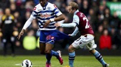 Mbia fined over Barton tweet