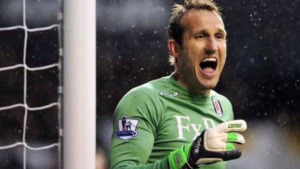 Schwarzer confirms he will be seeking another club