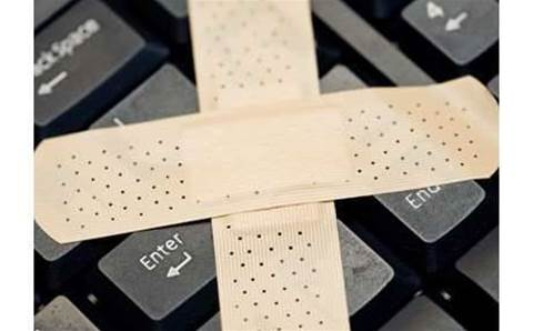 Microsoft axes Patch Tuesday updates