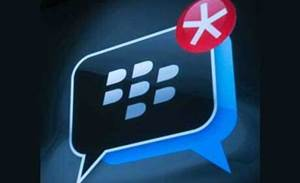 BlackBerry to offer Android apps