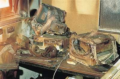 Power cables, power banks recalled due to fire risk