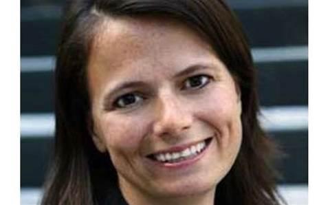 Microsoft hires ex-Google exec as chief economist