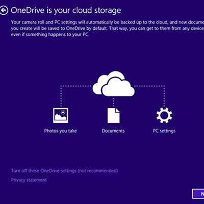 Microsoft revokes unlimited storage promise for some Office 365 business users