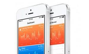 Apple pulls iOS 8.0.1 patch that kills calls, TouchID