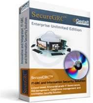 Review: eGestalt Technologies SecureGRC
