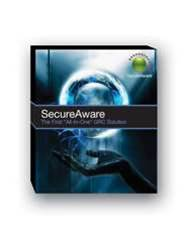 Review: Lightwave Security SecureAware