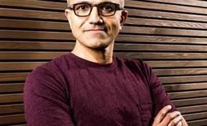 Microsoft first major company to endorse US-EU privacy deal