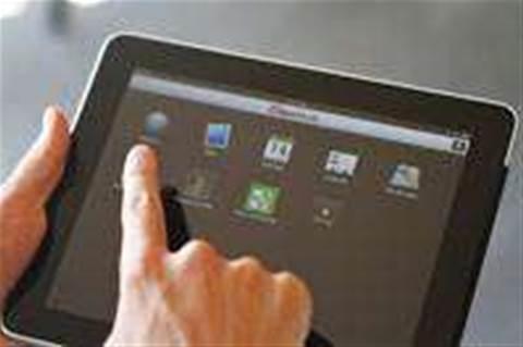 Review: Bitzer Mobile BEAM Mobility Platform v2.4