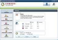 Review: Comodo Secure Email