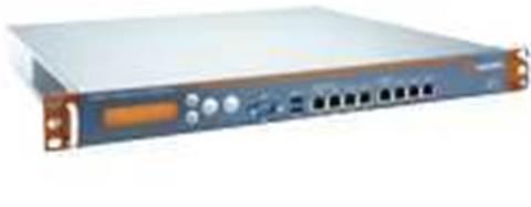 Review: Astaro Security Gateway